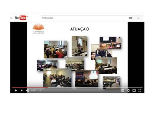 foto-youtube-video-institucional