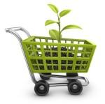 green-shopping-cart1